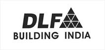 DLF - Building India