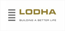 Lodha - Building a better life