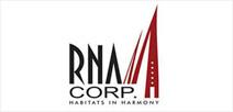 RNA CORP.