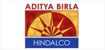 Aditya Birla - Hindalco