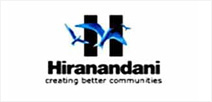 Hiranandani Developers